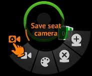 seats_menu_save_seat_camera