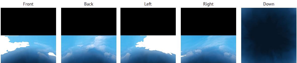 skybox_example