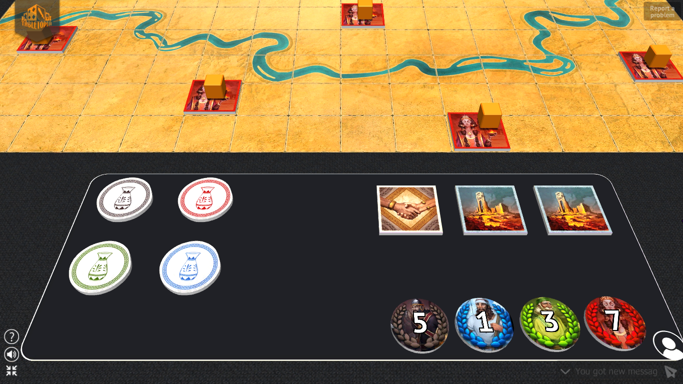 tigris_and_euphrates_counters_setup