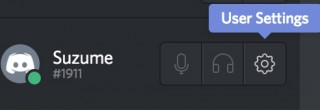 discord-settings